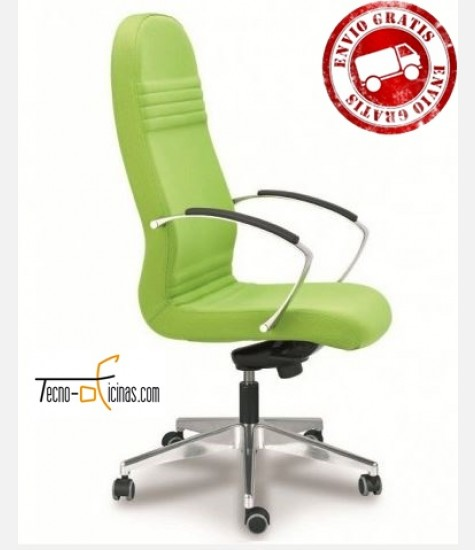 "SILLON ""TEC AND"""