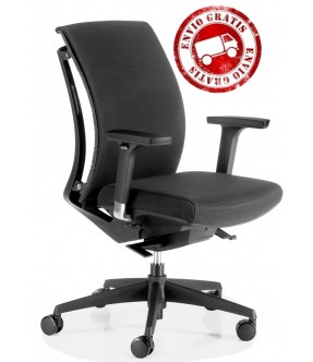 SILLON FLEXIWORK