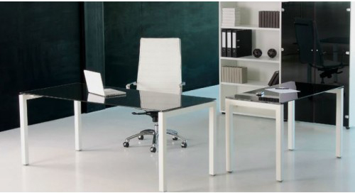 Muebles De Oficina On Line ~ Idea Creativa Della Casa e Dell ...